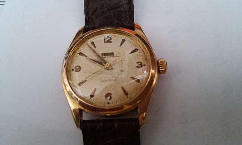 9aef56d1d94 relogio eterna caixa em ouro rosa automatico   OFERTAS