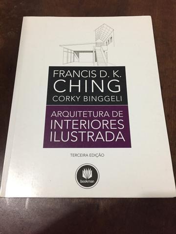 Historia Ilustrada Da Arquitetura no Mercado Livre Brasil