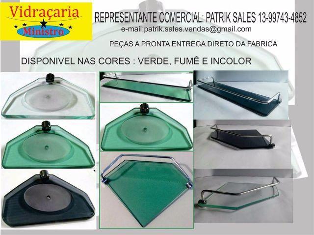 box vidro para banheiro direto da fabrica  Vazlon Brasil -> Cuba Para Banheiro Direto Da Fabrica