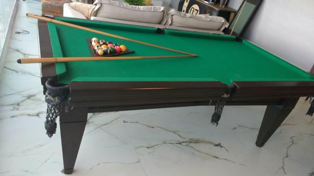 Mesa de pingue pongue profissional ofertas vazlon brasil for Mesa de ping pong usada