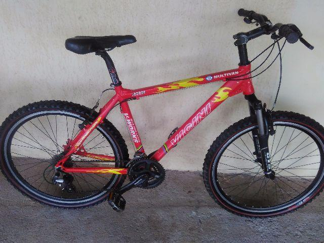 beaac7265 bicicleta vicini tech carbono r   OFERTAS
