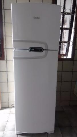 Geladeira consul frost free 275 litros
