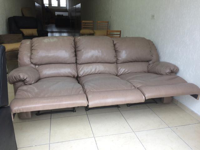 duro sofa
