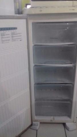 Recipientes para freezer