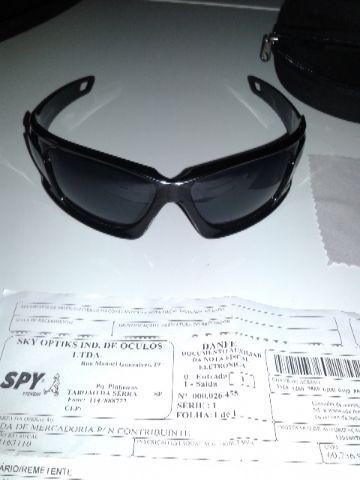 006fd9465 oculos de sol spy flynn [ OFERTAS ] | Vazlon Brasil