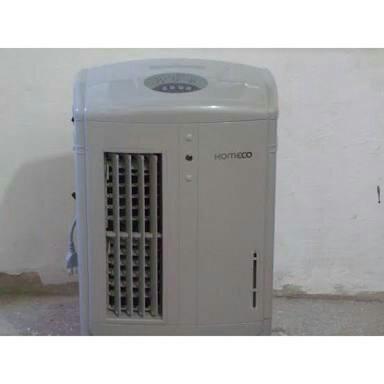 Climatizador komeco frio