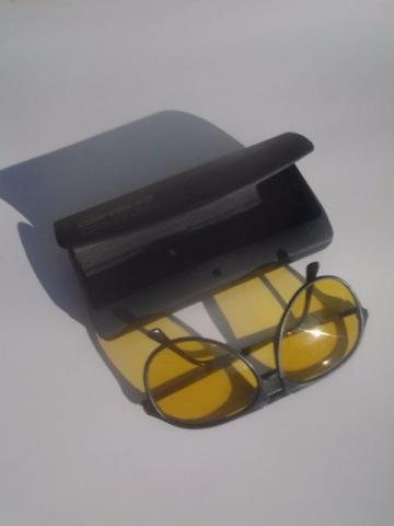 oculos de visao noturna ben 10 novo   OFERTAS     Vazlon Brasil 556cca08c1