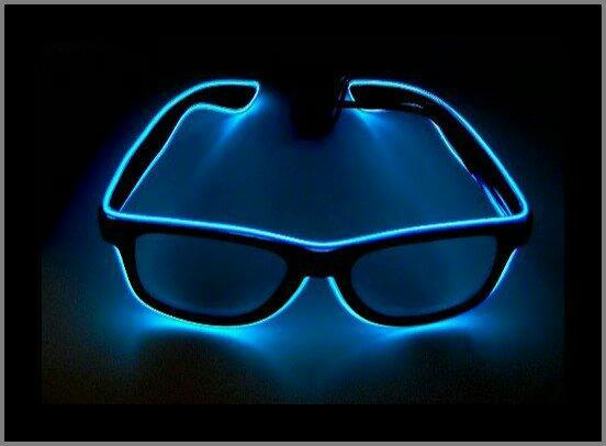c5765037e84ec oculos o a k l e y romeu 1 cromado lente azul   OFERTAS     Vazlon ...