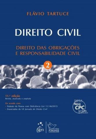 download Greek and Latin
