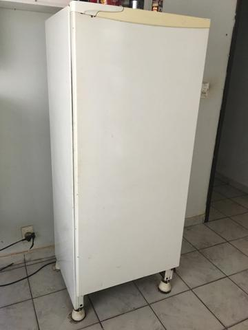 Geladeira lavadora e rack r ofertas vazlon brasil - Rack lavadora secadora ...