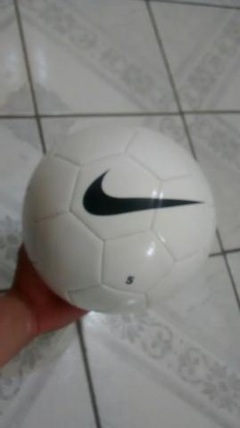 bola de futebol americano nike vapor 24 7 oficial marrom branco ... e3abd88edde24