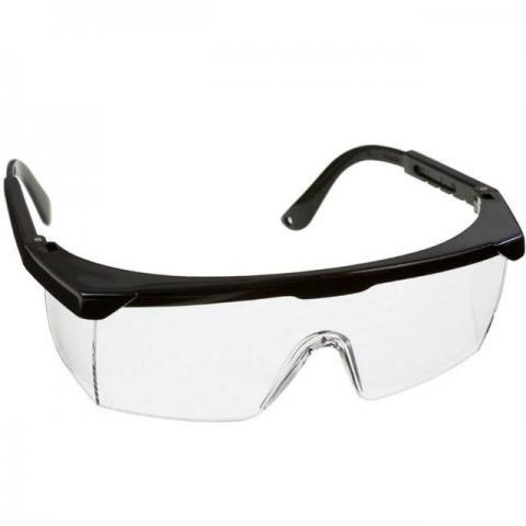 oculos de seguranca bulldog verde vonder   OFERTAS     Vazlon Brasil 95189c6749