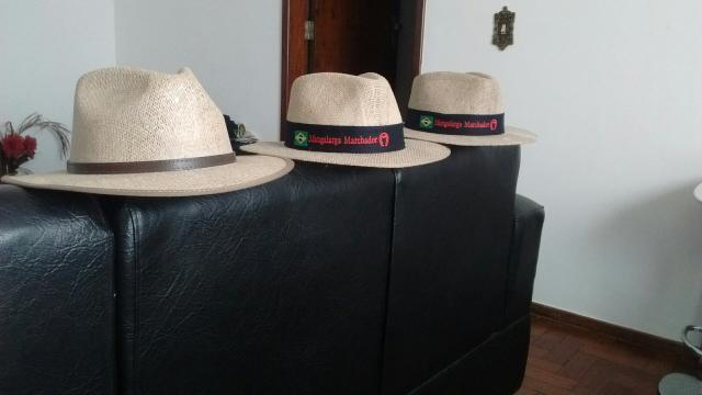 e58d3b30648a4 kit chapeu manglarga perneira mangalarga marchador   OFERTAS ...