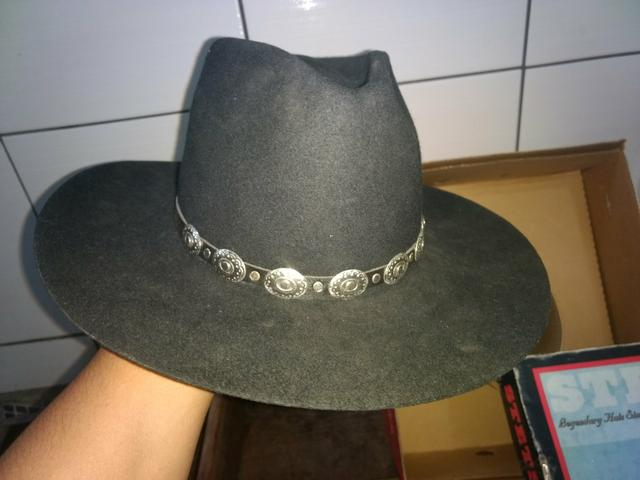 e9b6f13d27c texana ribershoes e chapeu mexican hats [ OFERTAS ] | Vazlon Brasil
