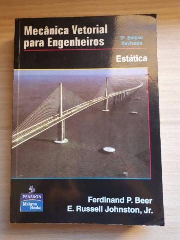 Mecanica Vetorial Para Engenheiros Dinamica 9 Edicao Pdf