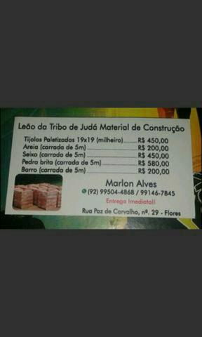 Leao Da Tribo De Juda Ofertas Vazlon Brasil