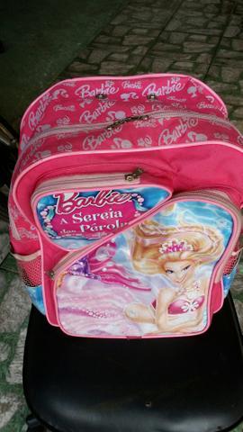 c86bf399d mochila feminina infantil rosa usada [ OFERTAS ] | Vazlon Brasil
