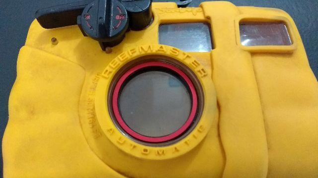 Bolsa estanque de mergulho ofertas vazlon brasil for Vendo estanque agua