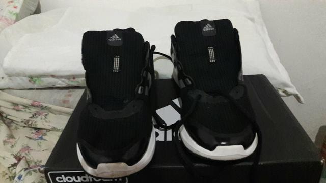 836a53dbf2 sapato da adidas   OFERTAS