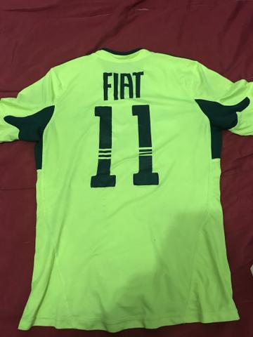 camisa original no1 verde do palmeiras adidas   OFERTAS    4bf477fe1819e