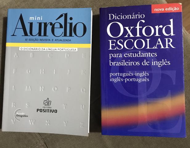 dicionario de simbolos chevalier [ OFERTAS ] | Vazlon Brasil