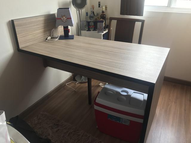 Toalhas de mesa sob medida ofertas vazlon brasil for Medidas mesa escritorio
