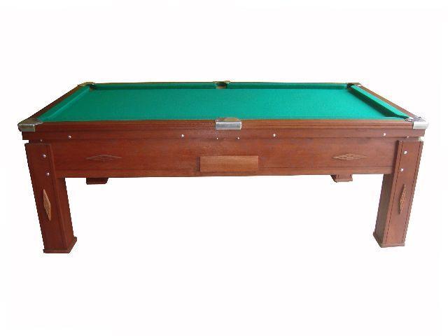 Sinuca pebolim ping pong cama elastica cic vazlon brasil for Mesa de ping pong usada
