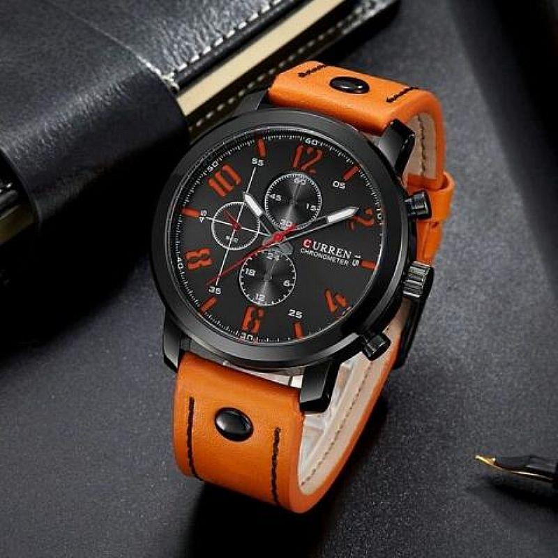 92c81e1b0c7 relogio masculino analogico puma uiltrasize pulseira de aco caixa de ...