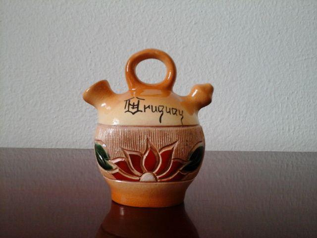 Artesanato Em Ingles Tradução ~ artesanato fogaozinho branco madeira enfeite [ OFERTAS ] Vazlon Brasil