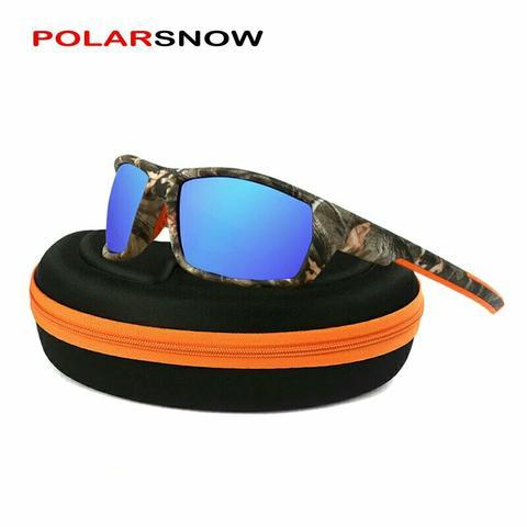 0a52c908fcbae oculos polarizado dubery original   OFERTAS     Vazlon Brasil