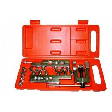 Kit refrigeração ferramentas