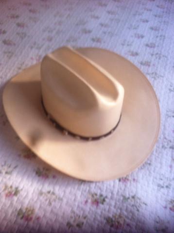 chapeu alemao tipico importado de bayern adorno traje   OFERTAS ... 59ea6641a7f
