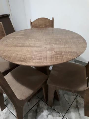 Conjunto completo sala dalla costa ofertas vazlon brasil for Ofertas comedores completos