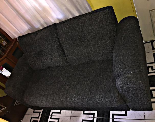 Sofa cama suzzie verde ofertas vazlon brasil - Sofa cama verde ...