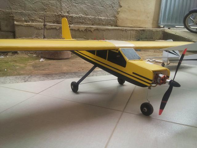 Aeromodelo completo ofertas vazlon brasil for Ofertas comedores completos