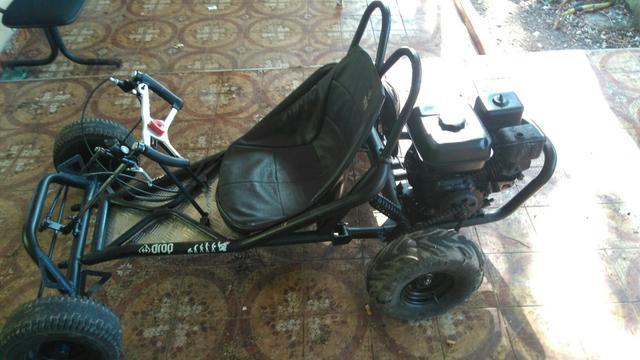 drift buggy 160cc motor honda dropboards   OFERTAS    9b7ec04d4e2