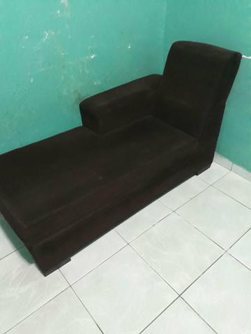 Sofa e descanso para as pernas ofertas vazlon brasil - Sofas de descanso ...