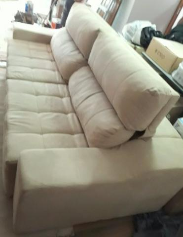 Sofa em modulos ofertas vazlon brasil - Sofas por modulos ...