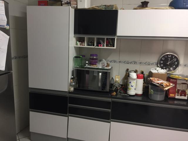 Artesanato Garrafa Pet Passo A Passo Sofa ~ armario de cozinha modular italinea [ OFERTAS ] Vazlon