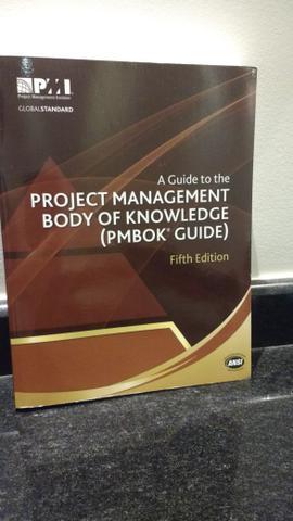 pmbok 5th edition pdf google drive