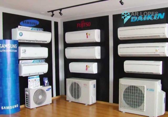 Curso online de refrigeracao industrial