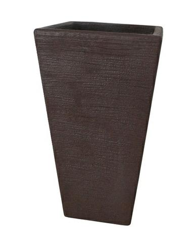 Vaso cachepot extra grande ofertas vazlon brasil for Vaso terracotta leroy merlin