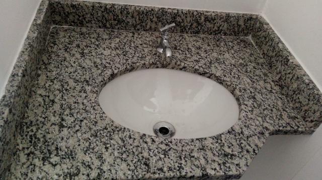 cuba de sobrepor pia banheiro lavabo  Vazlon Brasil -> Pia De Banheiro Incepa
