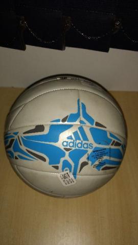 bola adidas original futsal   OFERTAS    8341e55de9d7e