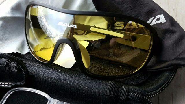 oculos night drive para dirigir a noite   OFERTAS     Vazlon Brasil bb537d512c