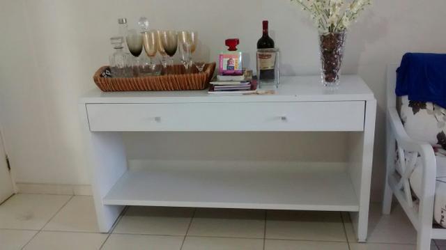 Adesivos Para Roupas De Festa Junina ~ aparador indiano em mdf pintura branca [ OFERTAS ] Vazlon Brasil