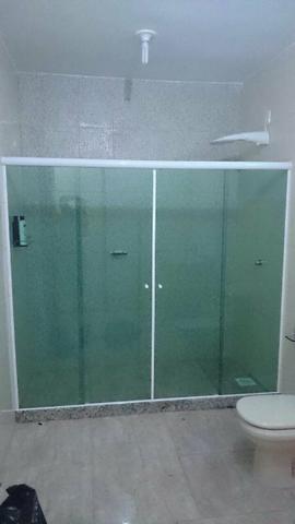cc476f8b25a box de vidro temperado instalado   OFERTAS