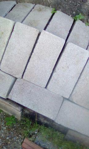 4 sacas de cimento 1 metro de areia e tijolos ofertas - Material de obra ...