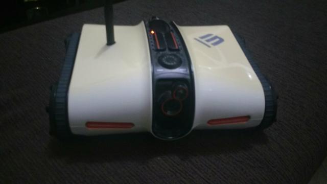 Pocket projector mobile lumen brookstone r ofertas for Brookstone pocket projector micro