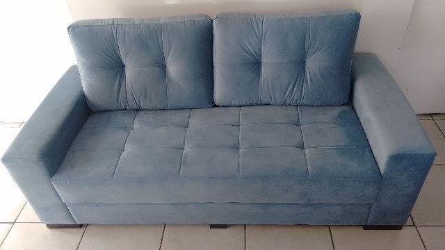 sofa 3x2 lugares com frete gratis novo r 🥇 【 OFERTAS ...